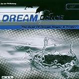 Dream Dance Vol.27