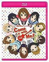 けいおんライブイベントCome with Me