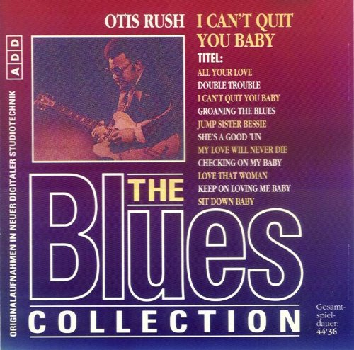the-blues-collection-i-cant-quit-you-baby-cd-1992-cobra-originalaufnahme-unter-lizenz-von-charly-int