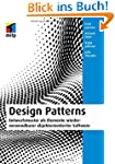 Design Patterns: Entwurfsmuster als E...