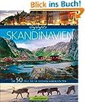 Skandinavien Reisef�hrer: Stimmungsvo...