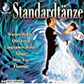 World of Standardt�nze