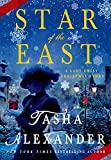 Star of the East: A Lady Emily Christmas Story (Lady Emily Mysteries)