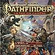 Pathfinder Le Jeu de Cartes : L'Eveil des Seigneurs des Runes - Le Jeu de Base