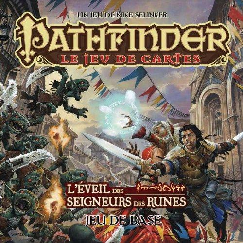 pathfinder-le-jeu-de-cartes-leveil-des-seigneurs-des-runes-le-jeu-de-base