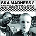 Ska Madness 2