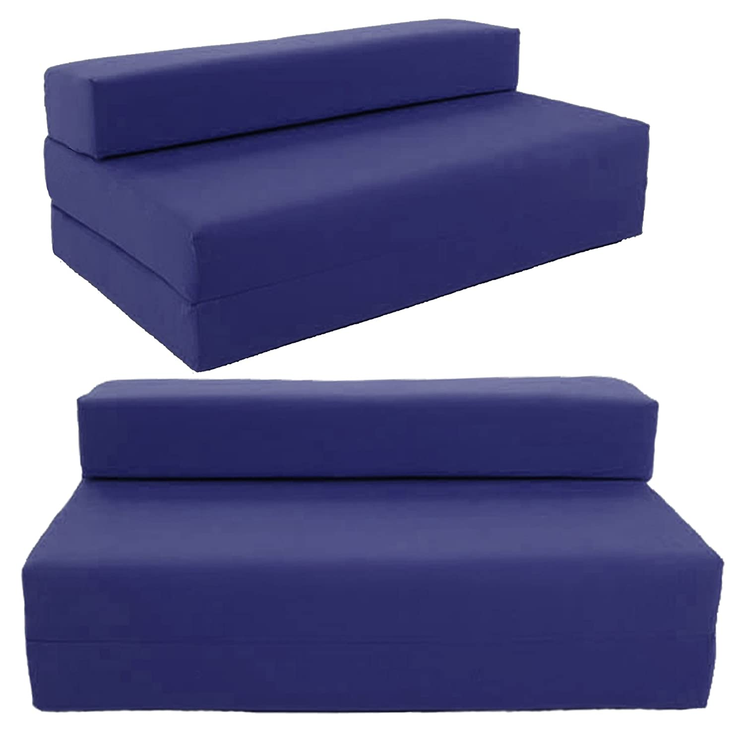 Cheap sofa beds amazon faux leather sleeper sofa for for Cheap divan bed sets