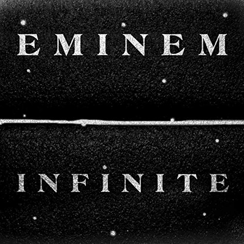 Eminem - Infinite(Europe Reissue) - Zortam Music