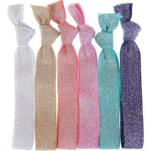 twistband-set-di-6-elastici-per-capelli-effetto-metallico-colori-assortiti