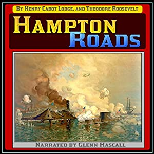 Hampton Roads Audiobook