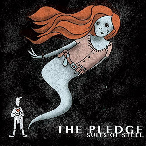 the-pledge