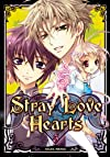 Stray Love Hearts, Tome 3