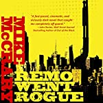 Remo Went Rogue: Remo Cobb, Book 1   Mike McCrary