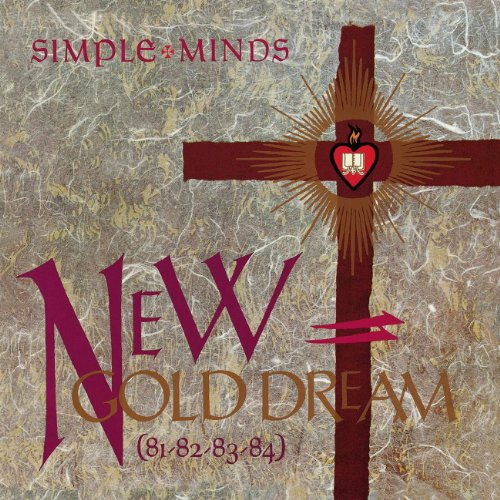 Simple Minds-New Gold Dream (81-82-83-84)-(7243 813171 29)-Remastered-CD-FLAC-2003-WRE