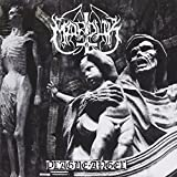 MARDUK PLAGUE ANGEL