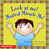 img - for Childcraft Look At Me! Magical Miracle Me! - Big Book Edition book / textbook / text book