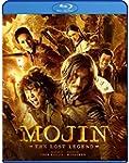 Mojin - The Lost Legend [Blu-ray]