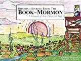 img - for Rhyming Stories From the Book of Mormon (Rhyming Stories From the Book of Mormon) book / textbook / text book