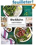 The Kitchn Cookbook: Recipes, Kitchen...