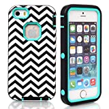 iPhone 4,4S Case,Canica iPhone 4S Cases,3in1 Beautiful Hybrid Case Cover For iPhone 4 4S 002 thumbnail