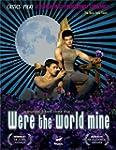 NEW Were The World Mine (DVD)