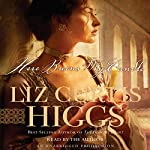 Here Burns My Candle | Liz Curtis Higgs