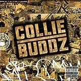 Rise It - Collie Buddz