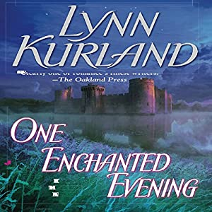One Enchanted Evening Audiobook