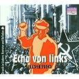 Echo Von Links