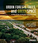Urban Forests, Trees, and Greenspace:...