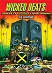 Wicked Beats: Jamican Ska Rocksteady...