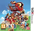 One Piece Unlimited World Red - �dition day one