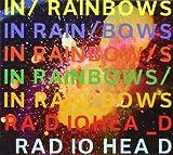 songtext von radiohead all i need lyrics