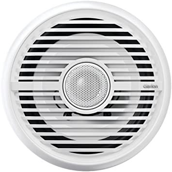 Clarion CMG1622R Marine Speakers Pair