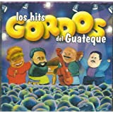 Los Hits Gordos Del Guateque