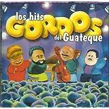 Los Hits Gordos Del Guateque