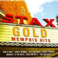 Memphis Hits (International Release)