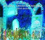 Burhan ��al & Istanbul Oriental Ensem...