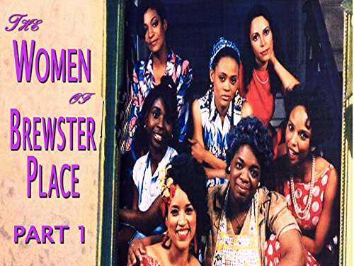 the-women-of-brewster-place-the-miniseries-part-1