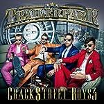 Crackstreet Boys 3
