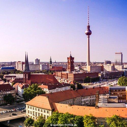 schein-da-viaggio-buono-regalo-3-giorni-nel-4-s-best-western-premier-fontane-berlino-erleben