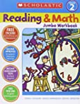 Scholastic Success with Reading and M...