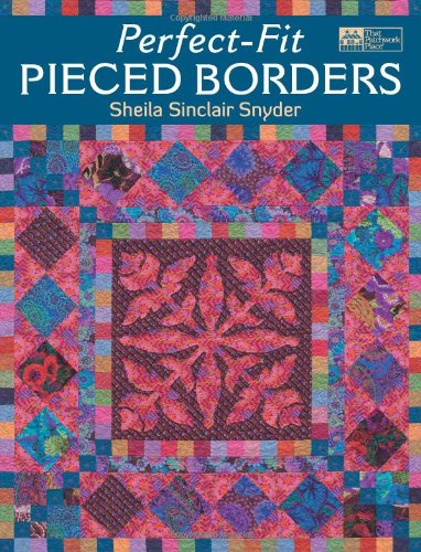 perfect-fit-pieced-borders