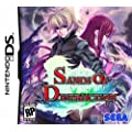 Sands of Destruction [US Import]