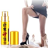 Qweryboo 2 Pack 10 ML Delay Oil Spray For Men Premature Male Penis Aid Last Longer Sex Product Chinese popular-INDIA GOD OIL