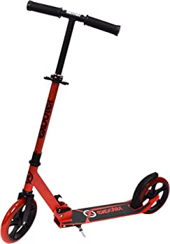 Exooter M1450BR Teen Kick Scoote