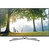 Samsung UN40H6350 40-Inch 1080p