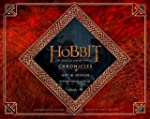 The Hobbit/The Desolation Of Smaug -...