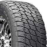 Nitto Terra Grappler All-Terrain Tire - 285/65R18 125R