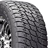 Nitto Terra Grappler All-Terrain Tire - 285/50R20 116S